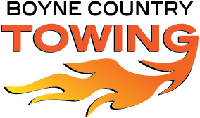 Boyne Country Towing